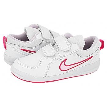 d5aba64d938 Παπούτσι αθλητικά παιδικά παπούτσια nike pico 4 « opo.gr