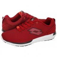 αθλητικά παπούτσια lotto cityride amf