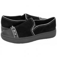 παπούτσια casual esthissis chishan