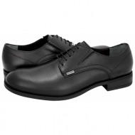 δετά παπούτσια boss safad