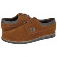 δετά παπούτσια guy laroche solhem