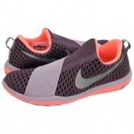 αθλητικά παπούτσια nike free connect