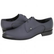 δετά παπούτσια guy laroche spieker