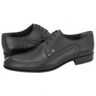 δετά παπούτσια guy laroche seba