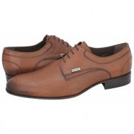 δετά παπούτσια guy laroche sorsk