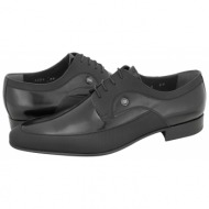 δετά παπούτσια guy laroche sarralbe