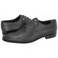 δετά παπούτσια guy laroche semey