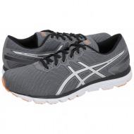 αθλητικά παπούτσια asics gel-zaraca 5