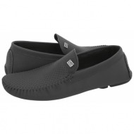 loafers guy laroche mettet