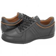 παπούτσια casual gk uomo curis