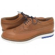 best authentic 12305 90c40 ΑΝΔΡΙΚΑ BOAT SHOES ❯. δετά παπούτσια gk uomo sangan