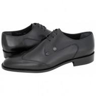 δετά παπούτσια guy laroche sorong