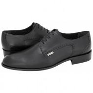 δετά παπούτσια guy laroche sturt