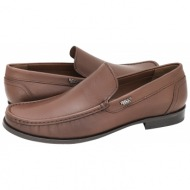 loafers boss mangrol