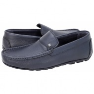 loafers guy laroche meix