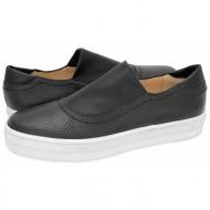 παπούτσια casual gianna kazakou creysse