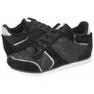 παπούτσια casual mariamare certara