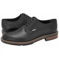 δετά παπούτσια gk uomo skipton