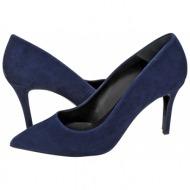 Γυναικεία  όλα τα παπούτσια GIANNA KAZAKOU « opo.gr 5c8b742cfba