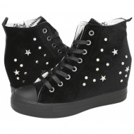 παπούτσια casual fiorucci feae 019