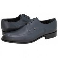δετά παπούτσια guy laroche sasseville