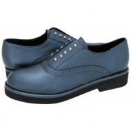 Γυναικεία  όλα τα παπούτσια fashionbay (σελ. 37) « opo.gr 6c1ba352d16