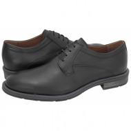 δετά παπούτσια gk uomo sospel
