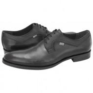 Ανδρικά  όλα τα παπούτσια BOSS « opo.gr b495f457374