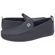 loafers guy laroche merchtem