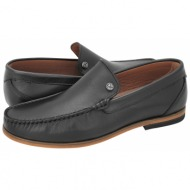 loafers gk uomo manhay