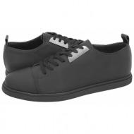 παπούτσια casual gk uomo choren