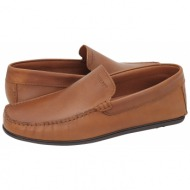 loafers damiani montney