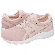 αθλητικά παιδικά παπούτσια asics gel-kayano trainer evo ps 5c0998ed8d0