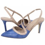 Γυναικεία  όλα τα παπούτσια GIANNA KAZAKOU « opo.gr 6696b1ce206