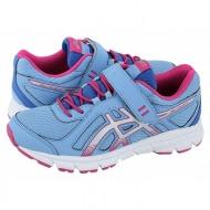 αθλητικά παιδικά παπούτσια asics gel-xalion 2 ps