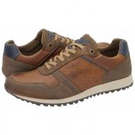 παπούτσια casual sea & city jacks 3