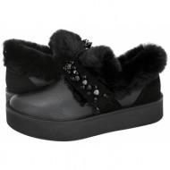 Γυναικεία  όλα τα παπούτσια DULUNO « opo.gr 0084ff3f817