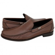 loafers boss muker