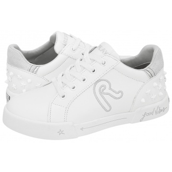 d3060d06807 Παπούτσι casual παιδικά παπούτσια replay hollywood js220006s-0061 ...
