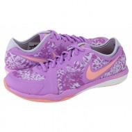 αθλητικά παπούτσια nike dual fusion tr 3 print
