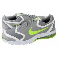 αθλητικά παπούτσια nike air max premiere run