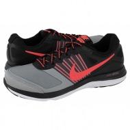 αθλητικά παπούτσια nike dual fusion x