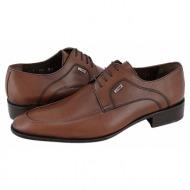 δετά παπούτσια gk uomo segberg
