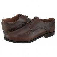 δετά παπούτσια gk uomo comfort sancho
