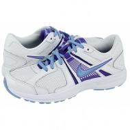 αθλητικά παπούτσια nike dart 10