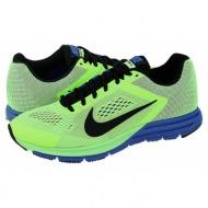 αθλητικά παπούτσια nike zoom structure