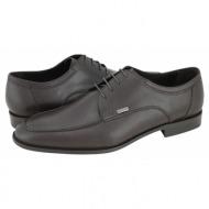 δετά παπούτσια boss saux