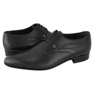 δετά παπούτσια guy laroche saultain
