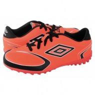 αθλητικά παιδικά παπούτσια umbro stadia 2 tf