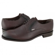 δετά παπούτσια guy laroche sands